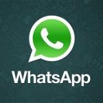 WhatsApp: finalmente gratis, niente più abbonamenti annuali
