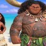 I 10 film d'Animazione più attesi del 2016