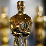 Oscar 2016: ecco tutte le nomination