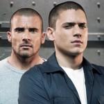 Prison Break: FOX ordina il revival