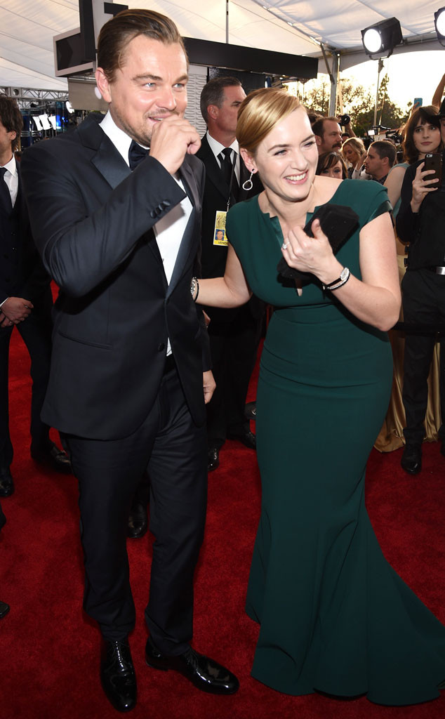 rs_634x1024-160130180311-634.kate-winslet-leo-dicaprio-2.cm.13016