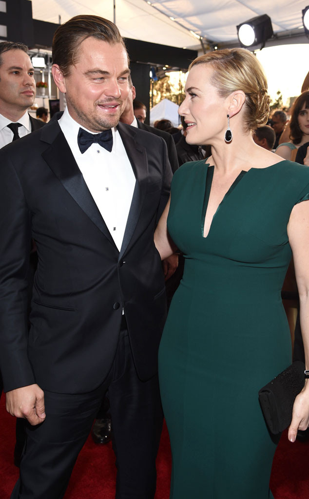 rs_634x1024-160130180311-634.kate-winslet-leo-dicaprio.cm.13016