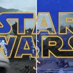Tutti gli effetti speciali usati in Star Wars: Il risveglio della Forza