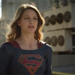 Ascolti Telefilm: Lunedì 18 Gennaio per Supergirl e altri
