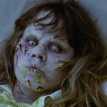 L'Esorcista: in arrivo il telefilm sviluppato dalla Fox