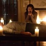 Ascolti Telefilm: Venerdì 29 Gennaio per  The Vampire Diaries e altri