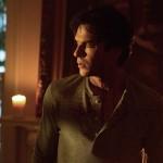 The Vampire Diaries 7: novità sull'inferno di Damon, Stefan, Bonnie e molto altro