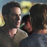 The Vampire Diaries 7: ecco spiegato il ritorno di Tyler