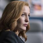 Ascolti Telefilm: Lunedì 25 Gennaio per X-Files, Supergirl, Jane the Virgin e altri