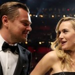 Oscar 2016: Leonardo DiCaprio e Kate Winslet tutti i loro video insieme