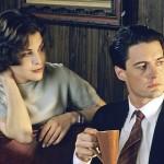 Twin Peaks: Tanti nuovi dettagli sul revival