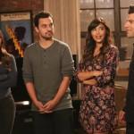 New Girl 5: nuove immagini, Megan Fox e anticipazioni del primo episodio