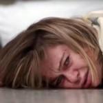 Grey's Anatomy 12: quali saranno le condizioni di Meredith dopo l'aggressione?