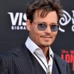 Johnny Depp: tutti i film in cui avrebbe potuto recitare