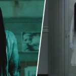 The Rings vs. The Grudge in arrivo il crossover dei film horror