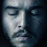 Game of Thrones 6: i nuovi poster della nuova stagione