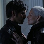 Once Upon a Time rinnovato per la stagione 6