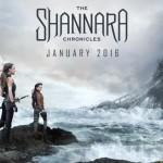 Shannara Chronicles: 5 cose da sapere sul nuovo Telefilm