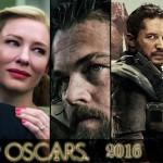 Vedere la diretta della notte degli Oscar 2016 in streaming