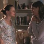 Una mamma per amica: le scene più indimenticabili della serie