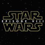 Star Wars Episodio VIII: il primo teaser trailer e il cast completo