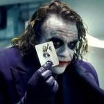 La classifica dei Film più belli degli ultimi 25 anni