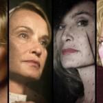 American Horror Story: tutti i collegamenti tra le stagioni