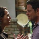 Grey's Anatomy: 5 cose da sapere prima della premiere di metà stagione