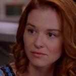 Grey's Anatomy 12: il futuro di April e molto altro ancora