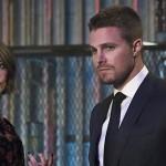 Ascolti Telefilm: Mercoledì 17 Febbraio per Supernatural, Arrow e altri