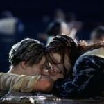 Titanic: Kate Winslet ammette che Rose avrebbe potuto salvare Jack