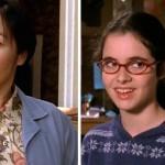 Una mamma per amica: Emily Koruda e Vanessa Marano appariranno nel revival