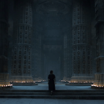 Game of Thrones 6: ecco il primo teaser SUB-ITA