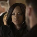Ascolti Telefilm: Giovedì 18 Febbraio per Grey's Anatomy, How To Get Away With Murder e altri