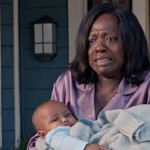 Ascolti Telefilm: Giovedì 11 Febbraio per Grey's Anatomy, How to Get Away With Murder e altri