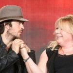 The Vampire Diaries: Julie Plec parla di una possibile stagione 8