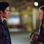 14 Momenti in cui Rory e Jess ci hanno fatto emozionare