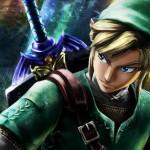 Legend of Zelda: in arrivo il Live-Action da Netflix