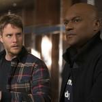 Ascolti Telefilm: Martedì 23 Febbraio per The Flash, New Girl e altri