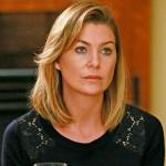 Grey's Anatomy 12: Ellen Pompeo parla di Meredith e del midseason premiere