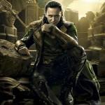 26 motivi che rendono Tom Hiddleston l'uomo perfetto