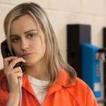 Orange Is the New Black rinnovato fino alla settima stagione