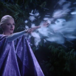 Once Upon a Time 5B: il nuovo Teaser Trailer