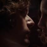 Outlander 2: il promo della nuova stagione