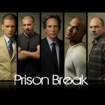 Prison Break: tutto quello che sappiamo sul Revival