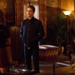 The Vampire Diaries – The Originals: ancora novità sul crossover