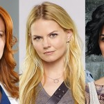 Anticipazioni su Grey's Anatomy, Once Upon A Time, The Vampire Diaries e altri