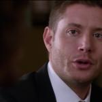 Ascolti Telefilm: Mercoledì 3 Febbraio per Supernatural, Arrow e altri