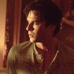 Ascolti Telefilm: Venerdì 5 Febbraio, male per The Vampire Diaries