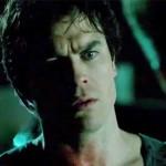 Ascolti Telefilm: Venerdì 12 Febbraio per The Vampire Diaries, The Originals e altri